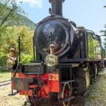 TrainVapeur2