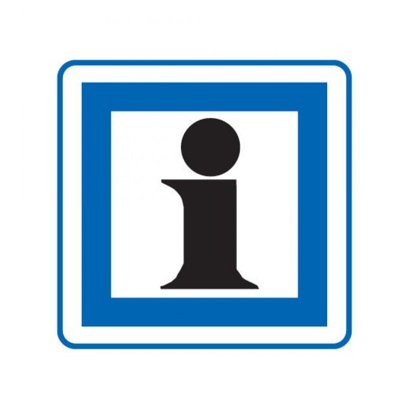 panneau_service_information