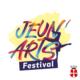 JEUN'ARTS Festival